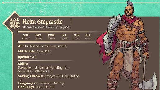 helm-greycastle-2-stat-blocks